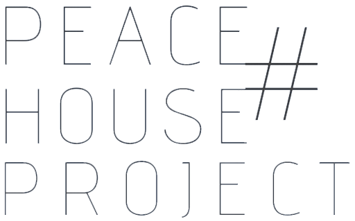 Peace House Project
